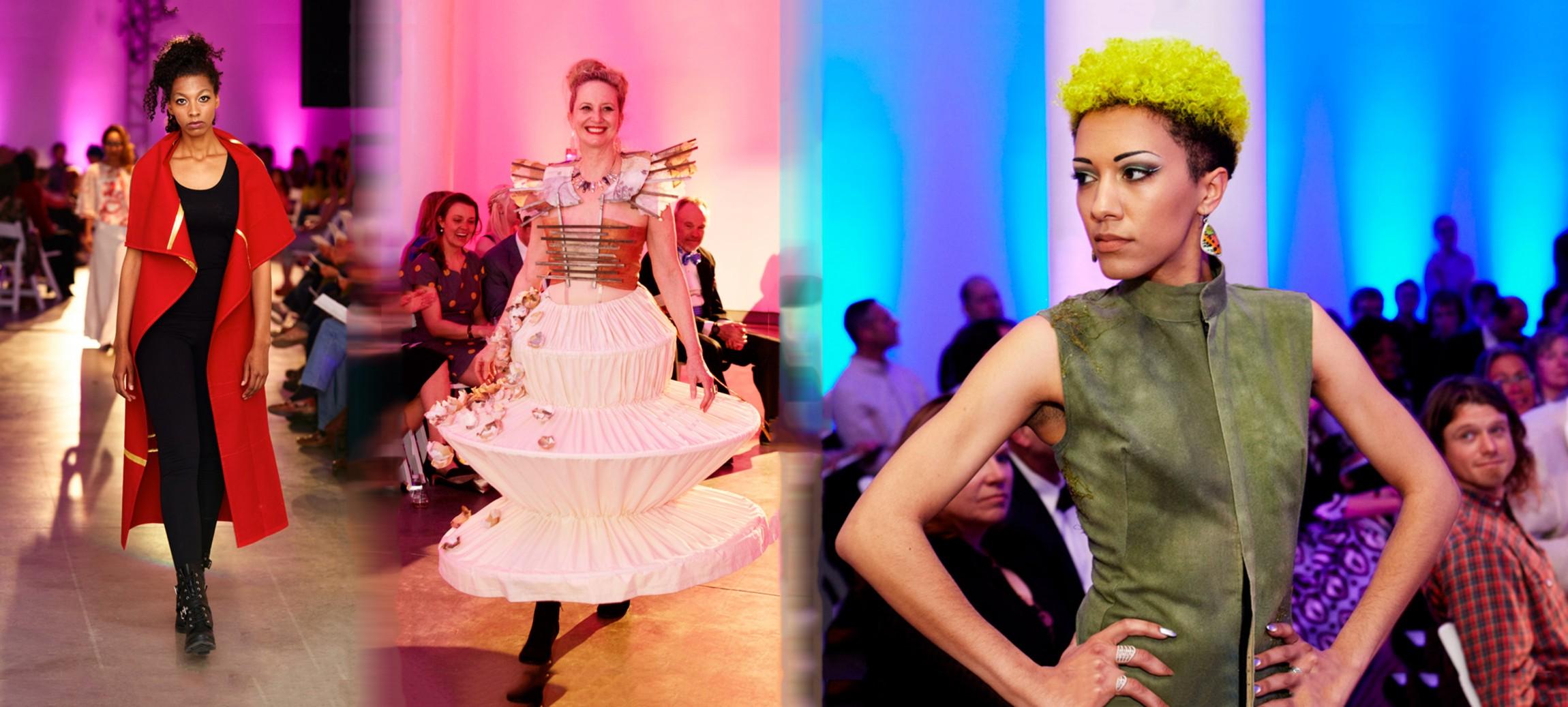 Fashion Design Project - SlideShare