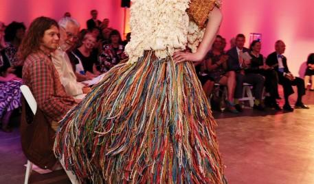 Transformative Fashion