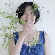 Ling-Wen Tsai headshot