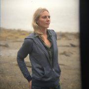 Samantha Haedrich headshot