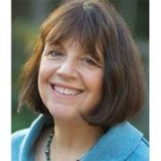 Susan Stoddard headshot