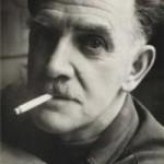 Milton Avery 1950