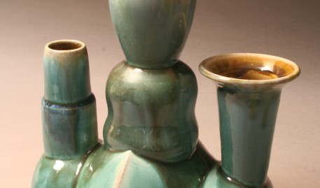 The Relevance of Pottery