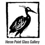 Heron Point Glass Gallery