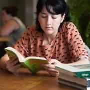 Academic Studies image