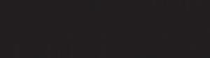 MHD_Logo_72dpi_BLACK