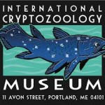 International Cryptozoology Museum