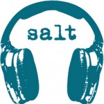 Salt Institute for Documentary Studies