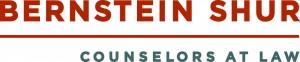 BernsteinShur Logo2color_CMYK