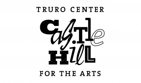 MECA Faculty and Alum rebrand Truro Center for the Arts