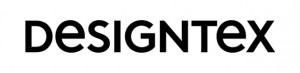 Designtex Logo Black