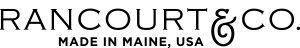 Rancourt Logo2