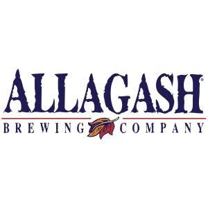 allagash-core-thumb