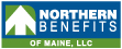 northernBenefitsLogoSmMaine2C (1)