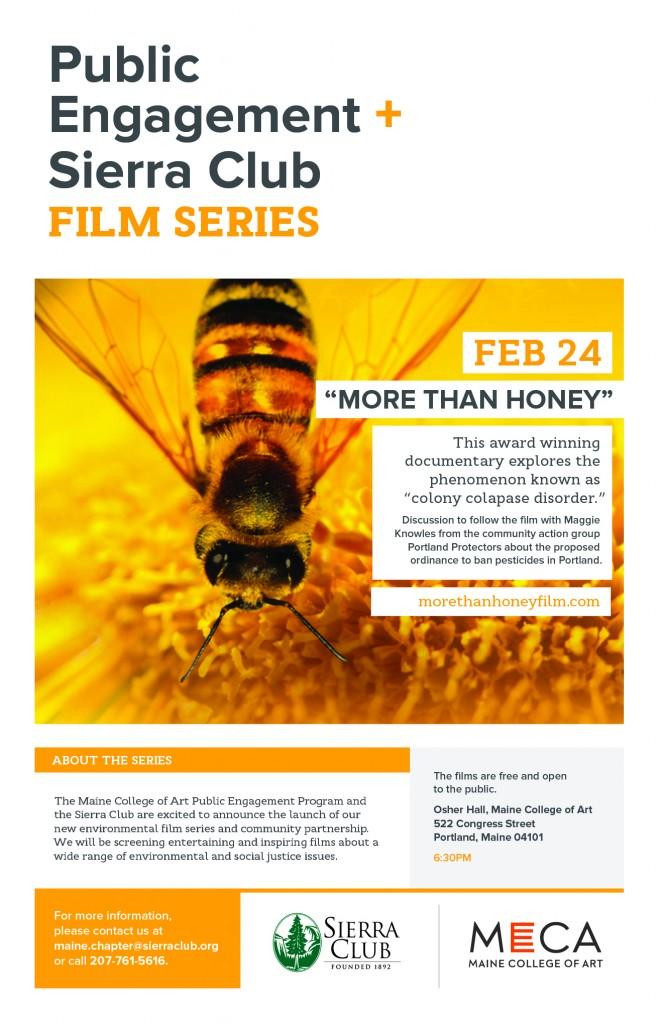 FilmSeriesPoster-Honey-Web