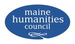 MHC15-Logo_BlueRGB