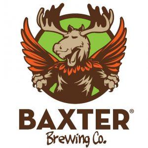 Baxter-Brewing-Co-logo