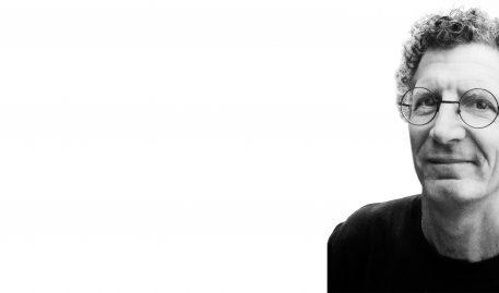Maine Poet Laureate Stuart Kestenbaum to Lead MECA&D as Interim President