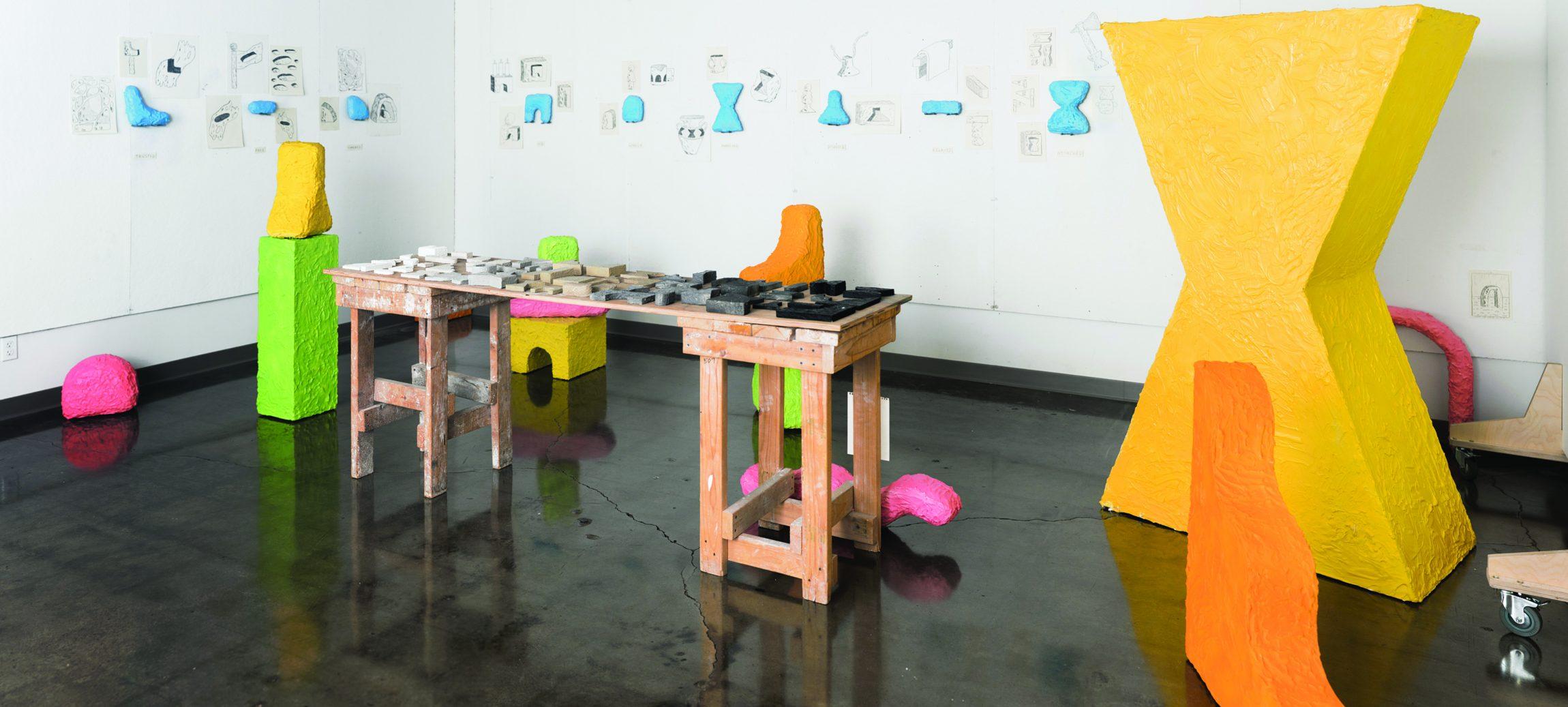 Institute of Contemporary Art (ICA) at MECA image