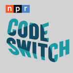 Codeswitch NPR Logo