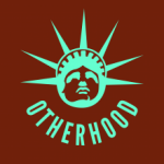Otherhood podcast logo