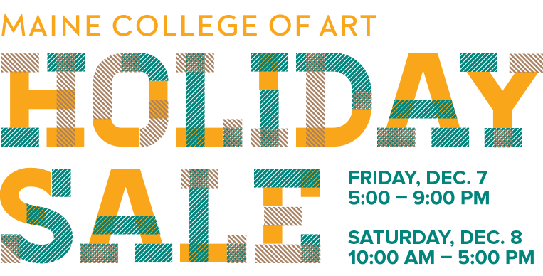 2018 meca holiday sale