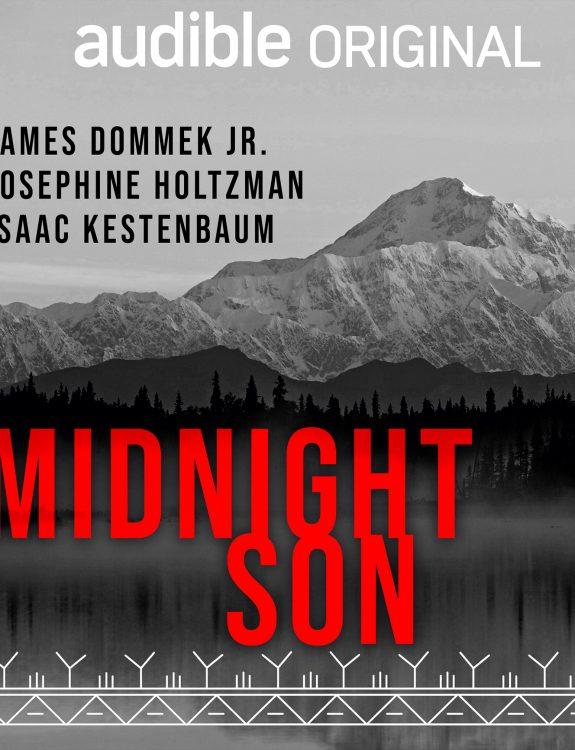 Midnight Son image