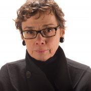 Susan Waller headshot
