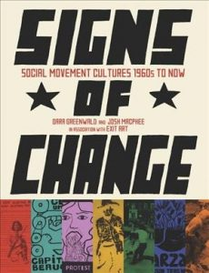 Signs of Change Book Cover