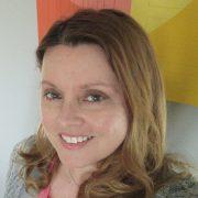 Leah Gauthier headshot