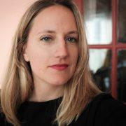 Erin Murphy headshot