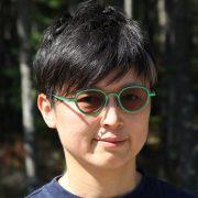 Kazumi Hoshino headshot