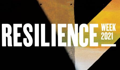 Maine College of Art & Design to Host Annual Resilience Week
