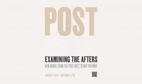POST: Examining the Aftersopens online Monday, August 16